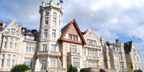 Palacio_de_la_Magdalena (Santander Cantabria)